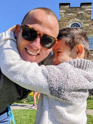 Dan B - Debt Story: Finding the Best Relief Option